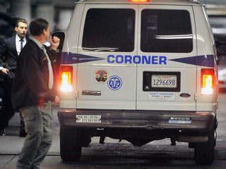 La County Coroner Search Home Www Newschannel5