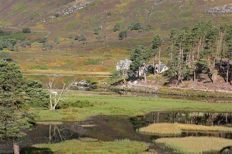 laird of glen affric inside pippa middleton s luxury highland nest daily