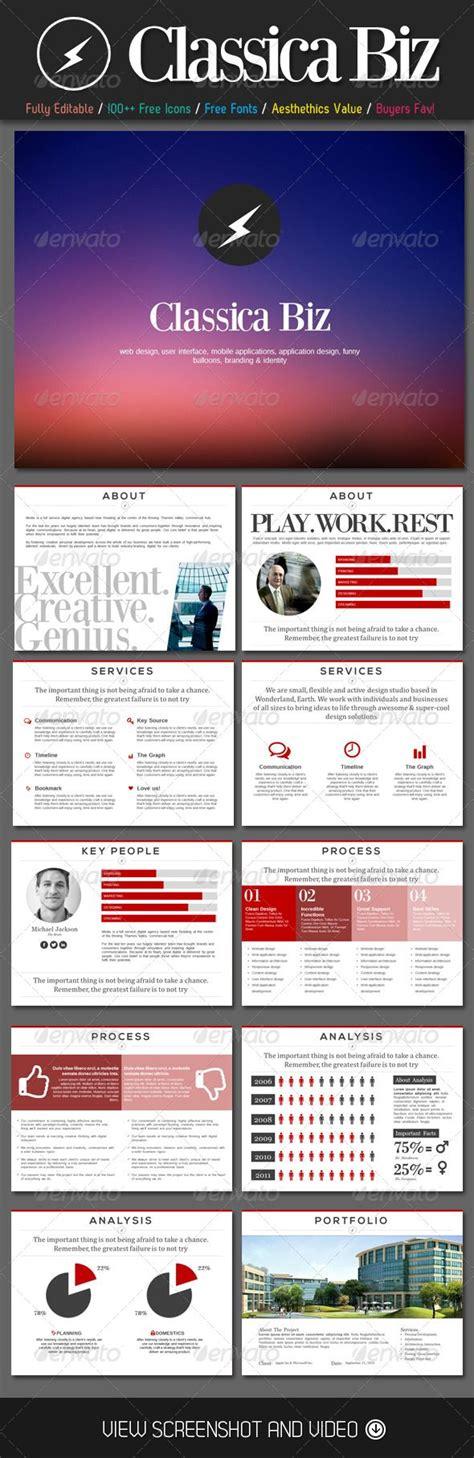 design powerpoint wisuda 53 best ppt design images on pinterest ppt design