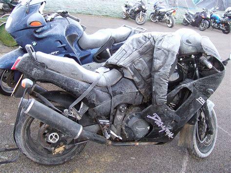 Bei 4 Grad Motorradfahren by 15 176 Grad Gt Wer F 228 Hrt Jetzt Noch Motorrad Andyrx