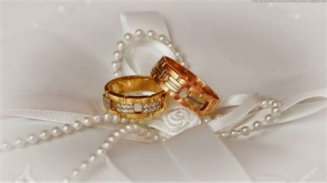 wallpaper couple ring best engagement wishes engagement quotes wishes for