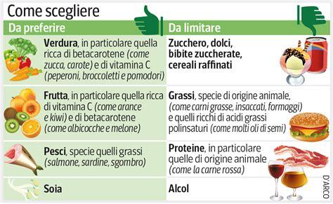 prostata ingrossata alimentazione ecco il menu salva prostata poca carne e contorno di