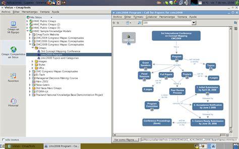 d 1 f jf c 211 mo instalar cmaptools en ubuntu cuaderno maestro