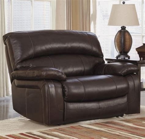 big man recliners sale big man recliners for sale images about desain patio review