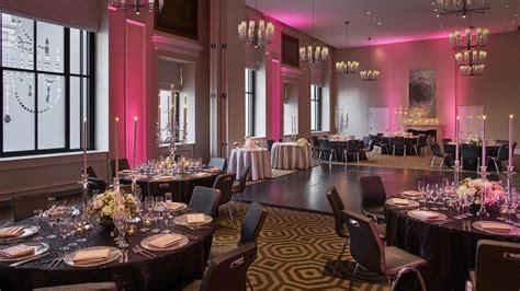 Wedding Venues Dc by Washington D C Wedding Venues W Washington D C