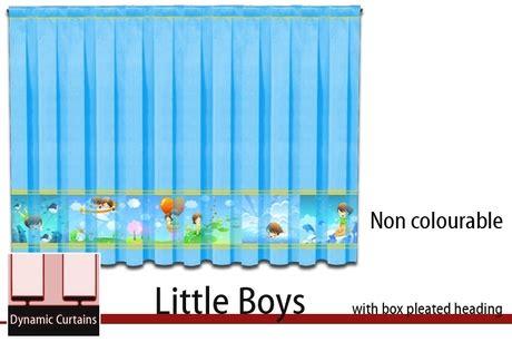 little boy curtains second life marketplace dynamic curtains little boys