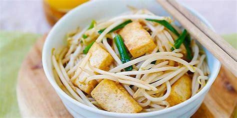 cara membuat masakan oseng tahu tauge agrobisnisinfo com resep tumis tauge tahu enak mudah dan cocok di buat untuk