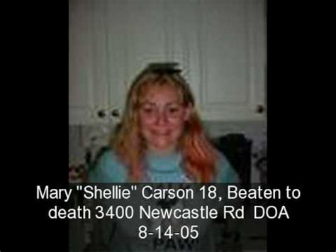 unsolved virginia murders unsolved homicides cold cases in nc