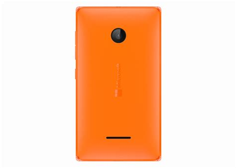 Microsoft Lumia 435 And 532 Expand The Affordable Smartphone Range