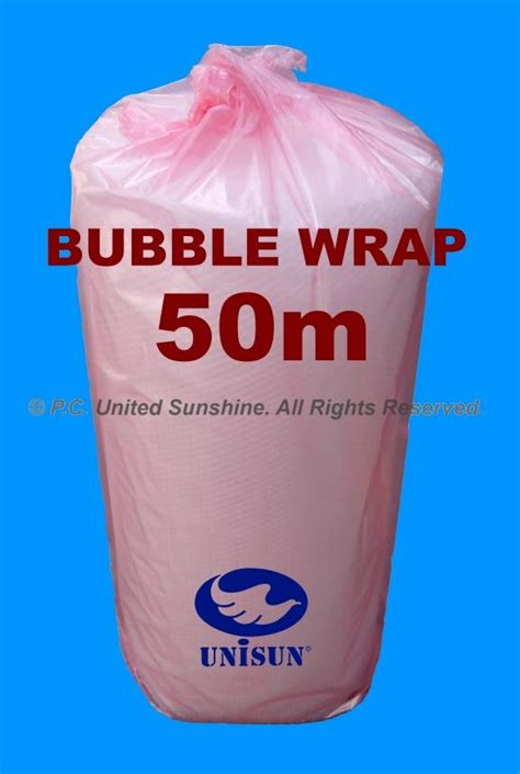 Promo Promo Pack Packing Wrap Wrapping U 1 2 Murah cny promo wrap single layer 1 end 4 1 2018 12 00 am