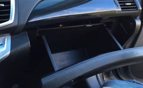 replace cabin air filter honda accord how to replace cabin air filter 2013 honda accord