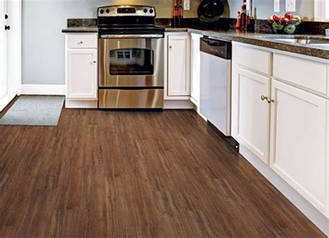 best laminate flooring katy tx gallery flooring area rugs home flooring ideas sujeng com