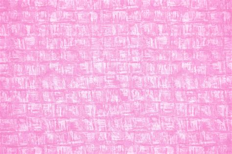 pink colour themes download light pink backgrounds wallpaper cave