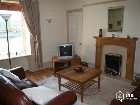 rent a room inverness house for rent in a charming property in inverness iha 26302