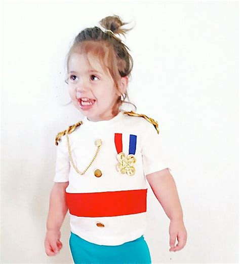 children s prince charming costume shirt toddler by