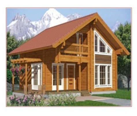 gambar desain rumah kayu minimalis sederhana contoh rumah minimalis