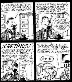 simplemente quino simply 1000 ideas about mafalda quino on mafalda quotes quotes and happy