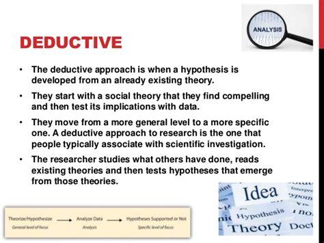 define inductive analysis quantitative qualitative inductive and deductive research