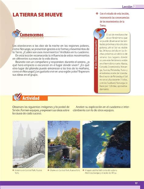 libro de geografia 5 2015 2016 download pdf libro atlas de mexico 5to grado 2016
