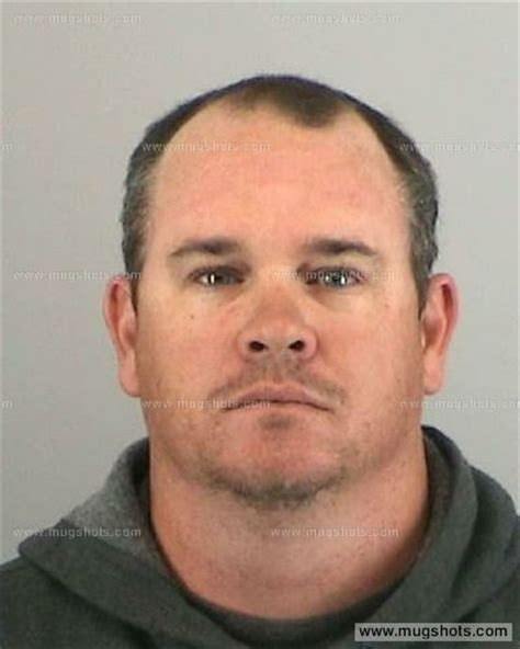 Bakersfield Ca Arrest Records Randy Allen Noble Mugshot Randy Allen Noble Arrest Kern County Ca