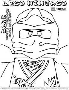 nos jeux de coloriage ninjago 224 imprimer gratuit page 4 of 8