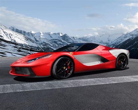 future ferrari models 2016 ferrari laferrari new concept pictures future cars