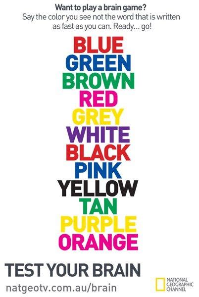 color riddles best 25 brain ideas on word math