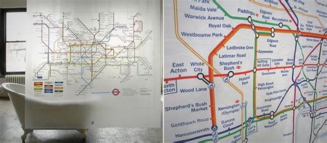 london underground shower curtain london underground map shower curtain