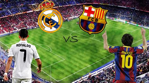 imagenes real madrid y barcelona barcelona vs real madrid clash of the titans sports
