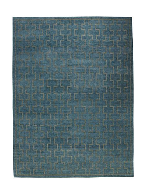 Kerry Joyce For Mansour Modern Rug Lilou 01 Floor Mansour Modern Rugs