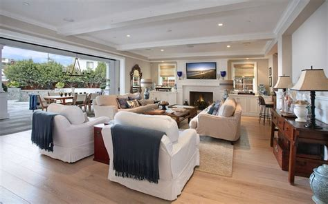 living room layout with patio doors furniture arrangement ideas traditional living room
