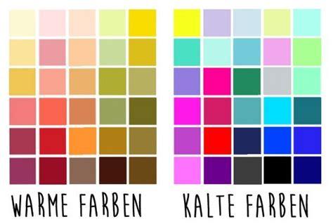 welche wandfarben passen zusammen welche farben passen zusammen die wichtigsten styling
