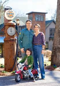 Landscape Design Pikeville Nc Mike Wolfe House Tour American Pickers