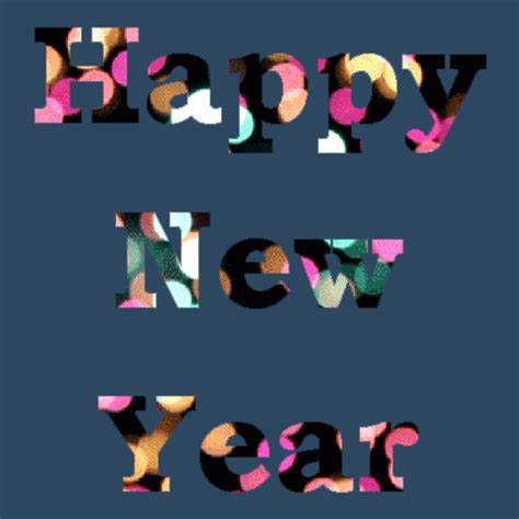 new year gif envelope new year gif happy new year gif
