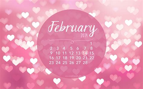February 2012 Wallpaper Backgrounds February Wallpapers Wallpaper Cave