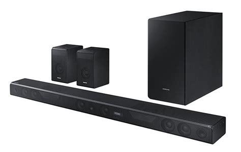 best soundbar samsung review samsung hw k950 soundbar