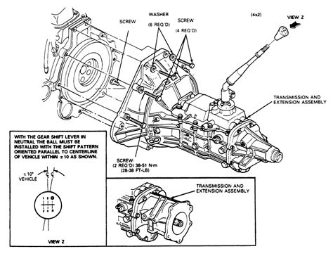 manual repair free 2003 chevrolet s10 electronic throttle control mazda 5 sd transmission diagram mazda free engine image for user manual download