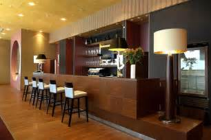 we are the best restaurant interior designers in noida