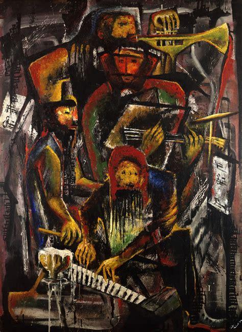 Jazz Castle the jazz castle of tristan meinecke the underground