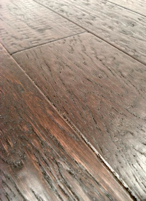 Distressed Engineered Flooring - engineered hardwood engineered hardwood distressed
