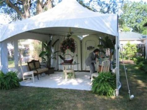 portable bathroom rentals for weddings tips for decorating your porta potty porta potty rental