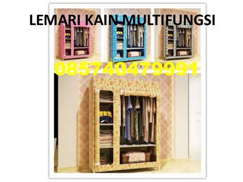 Lemari Pakaian Di Indonesia 0857 4047 9991 indosat jual beli lemari pakaian jual lemari pakai