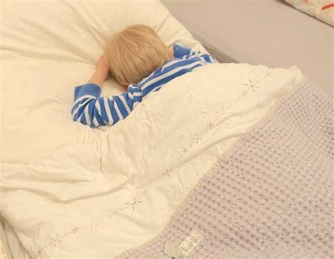 baby matratze test tr 228 umeland babymatratze fr 252 hlingsluft im test antimonfrei