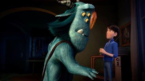 anton yelchin jim lake trollhunters season 2 announced anton yelchin returns film