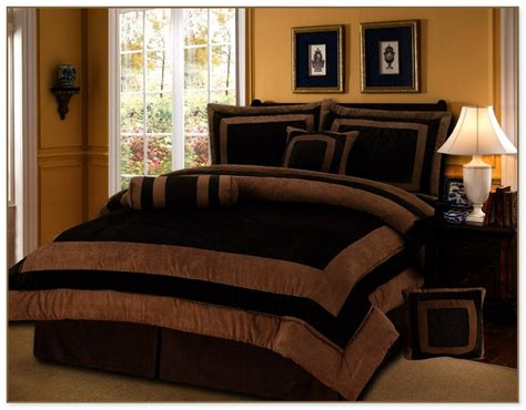 queen comforter sets for men comforter sets for men simple male with comforter sets