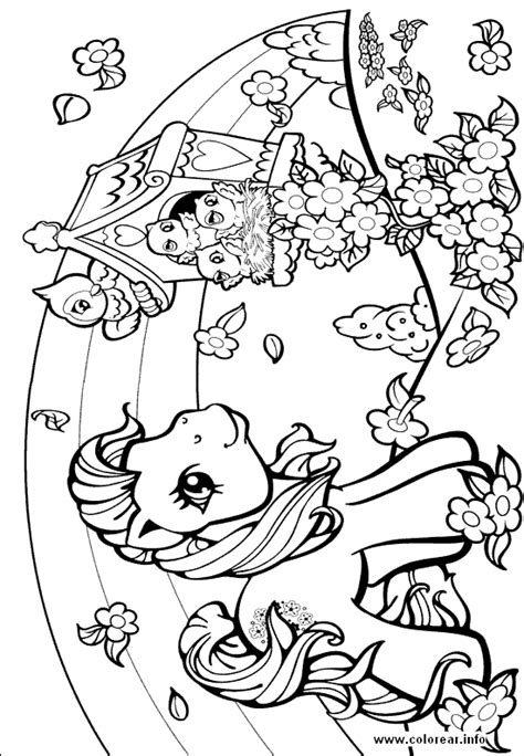 girly coloring pages printable free girly coloring pages my little pony barbie mermaid