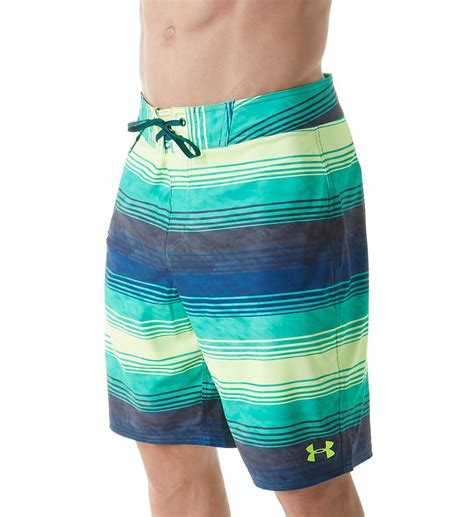 Original Armour Explorit armour s swimwear armour swimsuits and board shorts at menstyle usa