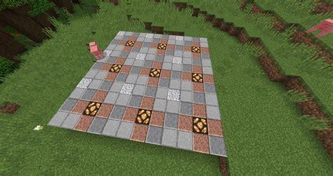 floor pattern ideas minecraft cornerstone concrete floor designs home littlefield