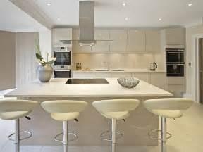Kitchen Island Designs With Cooktop kitchen designs photo gallery kisk kitchens gold coast
