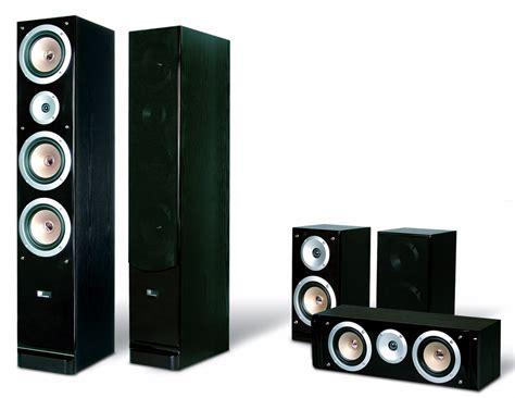 pure acoustics qx kit home theater  proxima rev